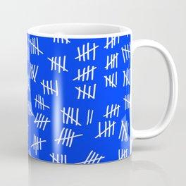 April 23rd (#1) Coffee Mug