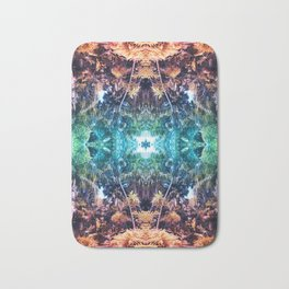 Eurphoria Bath Mat