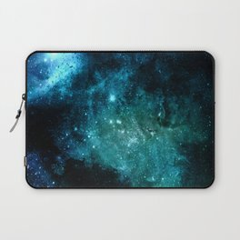 β Canum Venaticorum Laptop Sleeve