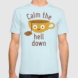 Anxietea T-shirt