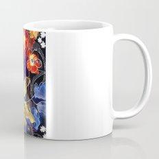 Lost in Botanica II Mug