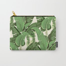 brazilliance vintage Carry-All Pouch