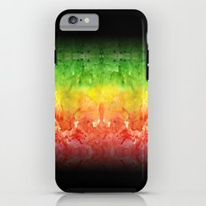 One Love Ombre Tough Case iPhone 6