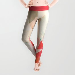 Vantage Point Leggings