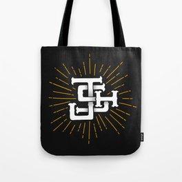 JSH Tote Bag