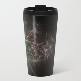 The Last Bits Metal Travel Mug