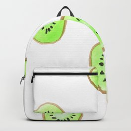 Kiwi Backpack