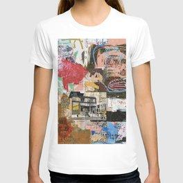 Katz's T-shirt