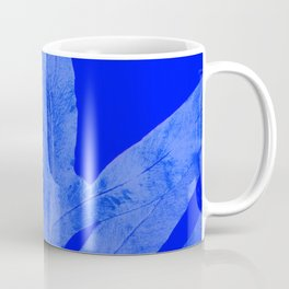 Royalty Coffee Mug