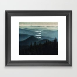 Amanda  Framed Art Print