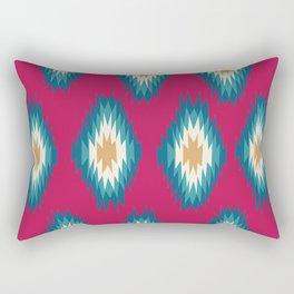 SURF SPIRIT Rectangular Pillow