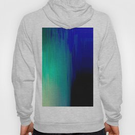 The Deep Hoody