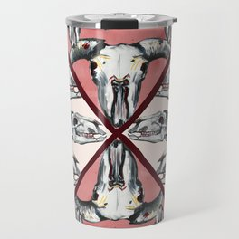 Baa-d Memory Travel Mug