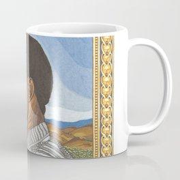 The Duke of Calabasas Coffee Mug