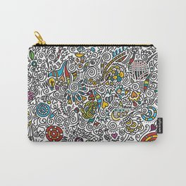 COLOUR Carry-All Pouch