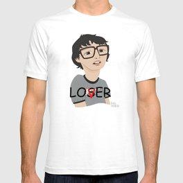 Richie Tozier T-shirt