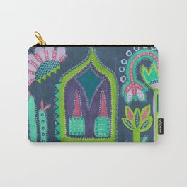 Rajasthan Carry-All Pouch