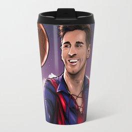 Lionel elputoamo Travel Mug