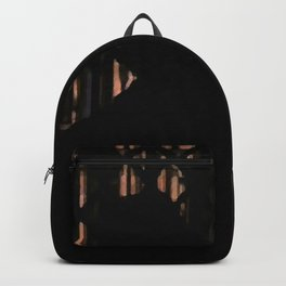 Angel Heart Backpack