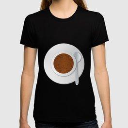 Oxtail Soup T-shirt