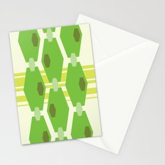 Modish Stationery Cards