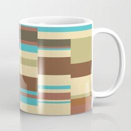 Songbird Santa Fe Coffee Mug