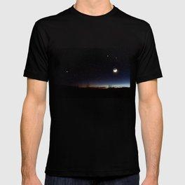 Road trip to Big Bend T-shirt