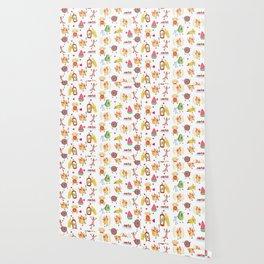 cookout Wallpaper