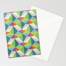 TRI Stationery Cards