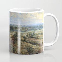 Rubens - Het Steen Coffee Mug