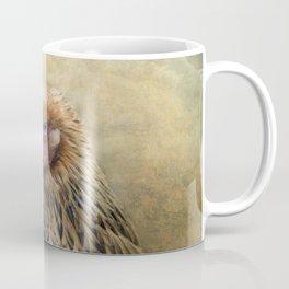In a Fowl mood... Coffee Mug