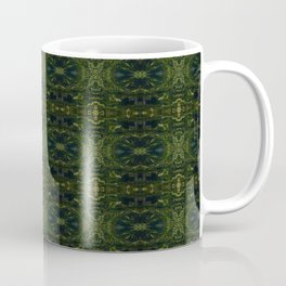 Grasslandish Coffee Mug
