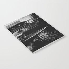 Speed Notebook