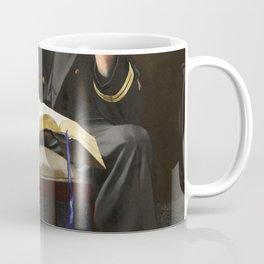 Be Still My Soul (LT) Coffee Mug