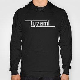 Tyzam1 Hoody