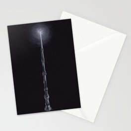 Lumos Stationery Cards