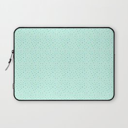 Blitzen Laptop Sleeve