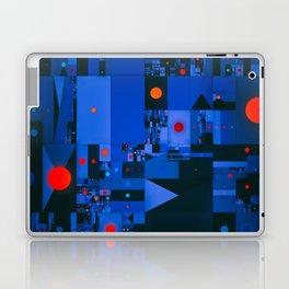bottt Laptop & iPad Skin