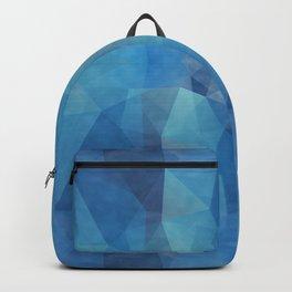 Scandinavian World Backpack