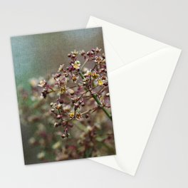 In the Garden  - JUSTART © Stationery Cards