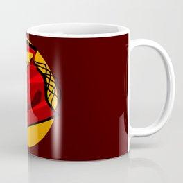 Medical Mechanica Coffee Mug