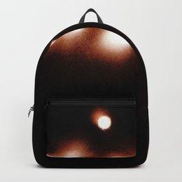 Lumos 1 Backpack