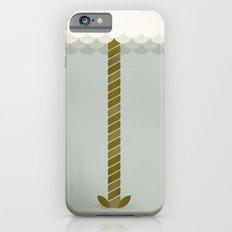 Jack & the Beanstalk iPhone 6s Slim Case