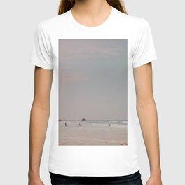 Surfer's Beach T-shirt