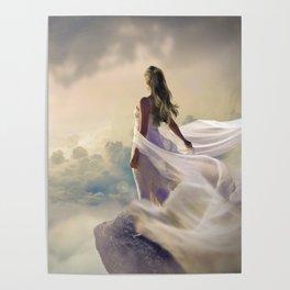 Fantasy | Fantaisie Poster
