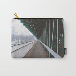 Most Gdański Carry-All Pouch