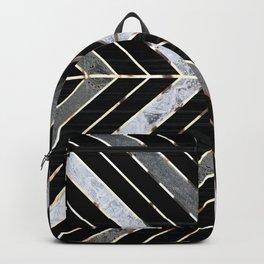 Neutrals II Backpack