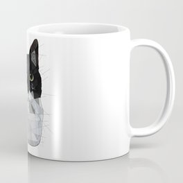 Ursula Coffee Mug