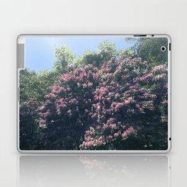 Rhododendron 2 Laptop & iPad Skin