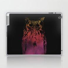 Hedwig Laptop & iPad Skin